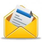 thumb_contact-us.jpg